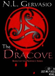 Baixar Dracove, the pdf, epub, eBook