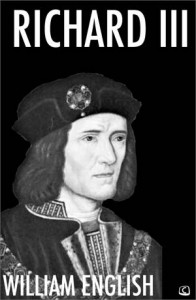 Baixar Richard iii pdf, epub, eBook