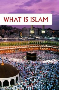 Baixar What is islam pdf, epub, eBook