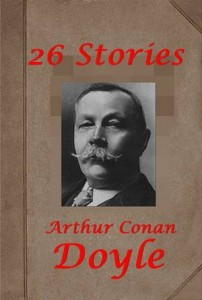 Baixar 26 mystery horror anthologies of arthur conan pdf, epub, ebook