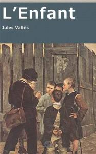 Baixar Lenfant pdf, epub, eBook