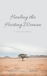 Baixar Healing the hurting woman pdf, epub, ebook