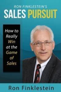 Baixar Ron finklestein's sales pursuit pdf, epub, eBook