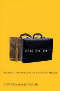 Baixar Selling out pdf, epub, eBook