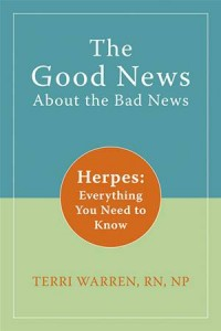 Baixar Good news about the bad news, the pdf, epub, eBook