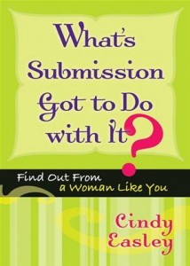 Baixar What's submission got to do with it?: find out pdf, epub, eBook