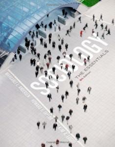 Baixar Sociology pdf, epub, eBook
