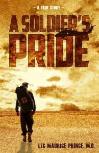 Baixar Soldier's pride, a pdf, epub, eBook