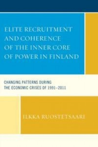 Baixar Elite recruitment and coherence of the inner pdf, epub, eBook
