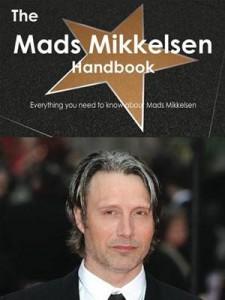 Baixar Mads mikkelsen handbook – everything you pdf, epub, eBook