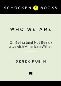 Baixar Who we are pdf, epub, ebook