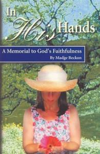 Baixar In his hands pdf, epub, ebook