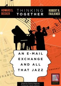 Baixar Thinking together pdf, epub, ebook
