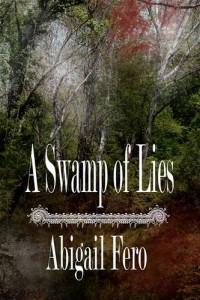 Baixar Swamp of lies, a pdf, epub, ebook