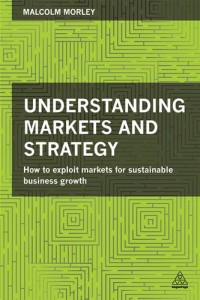 Baixar Understanding markets and strategy pdf, epub, ebook