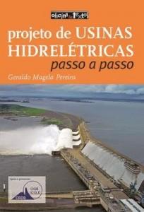 Baixar Projeto de Usinas Hidrelétricas – Passo A Passo pdf, epub, ebook
