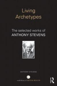 Baixar Living archetypes pdf, epub, eBook