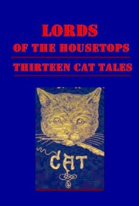 Baixar Anthologies of cat tales (13 in 1), an pdf, epub, ebook