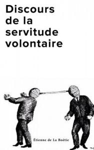 Baixar Discours de la servitude volontaire pdf, epub, ebook