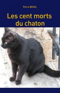 Baixar Cent morts du chaton, les pdf, epub, eBook