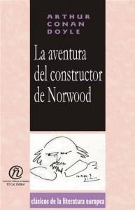 Baixar Aventura del constructor de norwood: coleccin pdf, epub, eBook