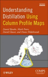 Baixar Understanding distillation using column profile pdf, epub, ebook