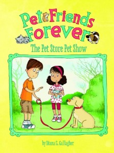 Baixar Pet store pet show, the pdf, epub, eBook