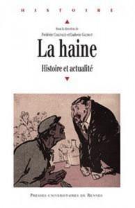 Baixar Haine, la pdf, epub, eBook
