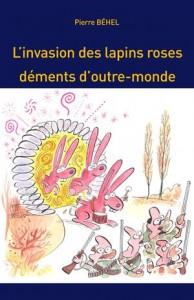 Baixar L'invasion des lapins roses dements d'outre-monde pdf, epub, eBook