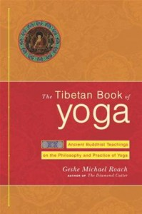 Baixar Tibetan book of yoga, the pdf, epub, eBook