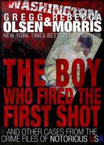 Baixar Boy who fired the first shot, the pdf, epub, eBook