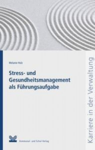 Baixar Stress- und gesundheitsmanagement als pdf, epub, ebook
