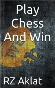 Baixar Play chess and win pdf, epub, eBook