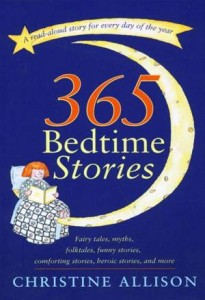 Baixar 365 bedtime stories pdf, epub, eBook