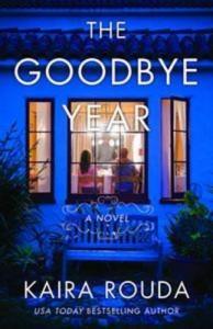 Baixar Goodbye year, the pdf, epub, eBook