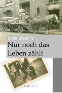 Baixar Nur noch das leben zahlt pdf, epub, eBook