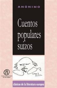 Baixar Cuentos populares suizos: coleccion de clasicos pdf, epub, eBook