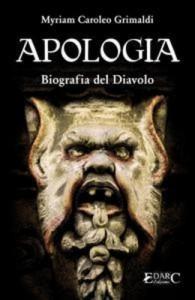 Baixar Apologia – biografia del diavolo pdf, epub, ebook