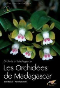 Baixar Orchid?es de madagascar, les pdf, epub, eBook