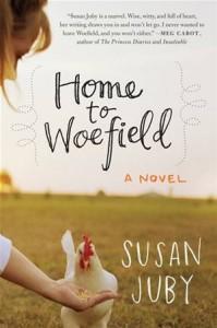 Baixar Home to woefield pdf, epub, eBook
