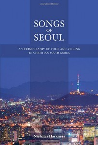 Baixar Songs of seoul pdf, epub, eBook