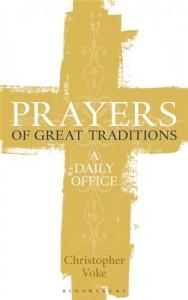 Baixar Prayers of great traditions pdf, epub, eBook