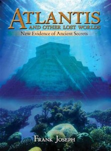 Baixar Atlantis and other lost worlds pdf, epub, ebook