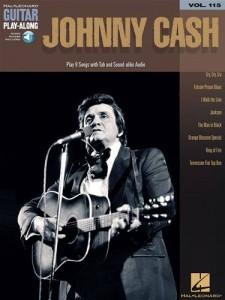 Baixar Johnny cash songbook pdf, epub, eBook