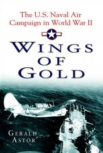 Baixar Wings of gold pdf, epub, eBook