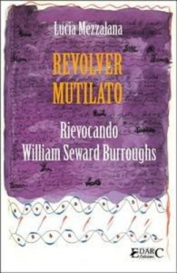 Baixar Revolver mutilato pdf, epub, ebook