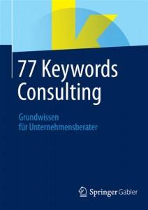 Baixar 77 keywords consulting pdf, epub, eBook