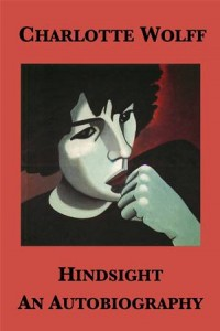 Baixar Hindsight: an autobiography pdf, epub, ebook