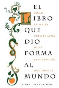 Baixar Libro que dio forma al mundo, el pdf, epub, eBook