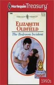 Baixar Bedroom incident, the pdf, epub, eBook